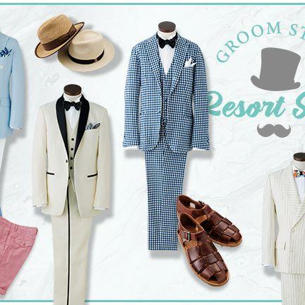 Clothing, White, Outerwear, Formal wear, Suit, Fashion, Blazer, Footwear, Jacket, Font,