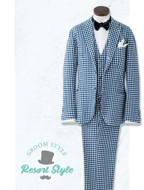 Suit, Clothing, Formal wear, Turquoise, Outerwear, Tie, Pattern, Blazer, Tuxedo, Design,