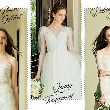 Gown, Dress, Wedding dress, Clothing, Bridal clothing, Bridal party dress, Shoulder, Bride, Formal wear, Fashion,