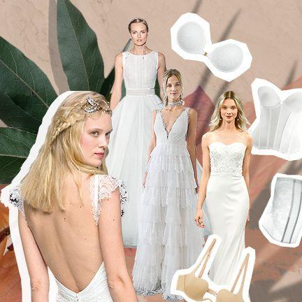 White, Pink, Fashion, Dress, Blond, Footwear, Human, Headpiece, Fun, Photography,