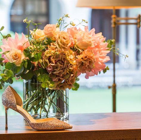 Flower, Cut flowers, Centrepiece, Flower Arranging, Bouquet, Floral design, Orange, Floristry, Yellow, Plant,