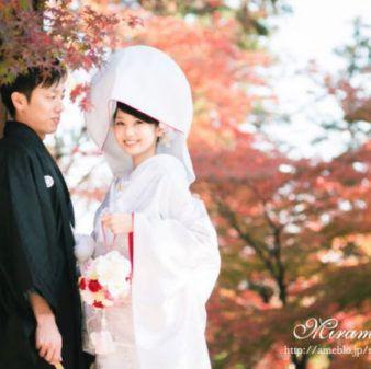 Photograph, Spring, Photography, Tradition, Tree, Plant, Wedding dress, Autumn, Costume, Child,