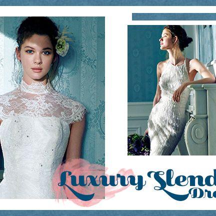 Dress, Clothing, Gown, Shoulder, Fashion model, Wedding dress, Beauty, Fashion, Neck, Bridal clothing,