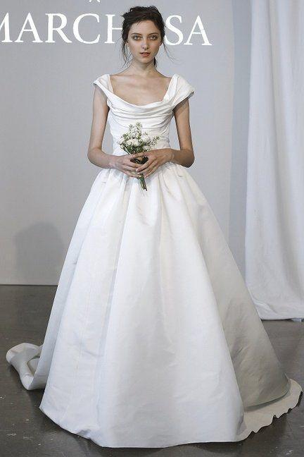 Gown, Wedding dress, Clothing, Dress, Fashion model, Bridal party dress, Bridal clothing, Shoulder, Photograph, Bride,