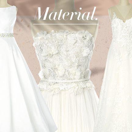 Clothing, Dress, Shoulder, Pattern, Textile, Photograph, Wedding dress, Bridal clothing, Gown, White,