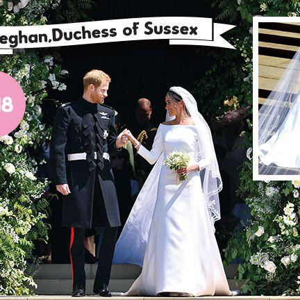 Wedding dress, Photograph, Veil, Bride, Ceremony, Wedding, Bridal clothing, Marriage, Dress, Gown,