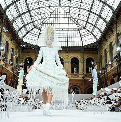 Winter, Architecture, Building, Snow, Sculpture, City,
