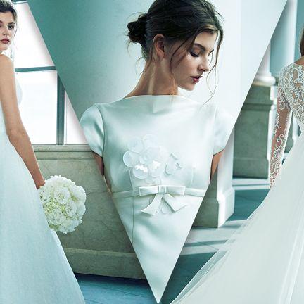 Gown, Wedding dress, Clothing, Dress, Shoulder, Fashion model, Bridal party dress, Bridal clothing, White, Photograph,