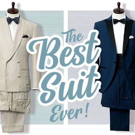 Clothing, Suit, Formal wear, Outerwear, Overcoat, Coat, Font, Fashion, Tuxedo, Blazer,