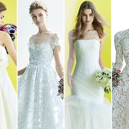 Gown, Clothing, Dress, Wedding dress, Fashion model, Shoulder, Bridal party dress, Bridal clothing, A-line, Fashion,