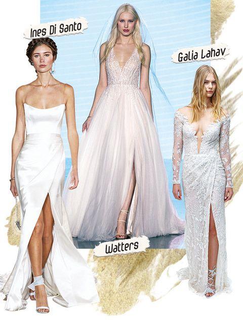 Clothing, Fashion model, Dress, Gown, Bridal party dress, Fashion, Shoulder, Cocktail dress, Haute couture, Design,