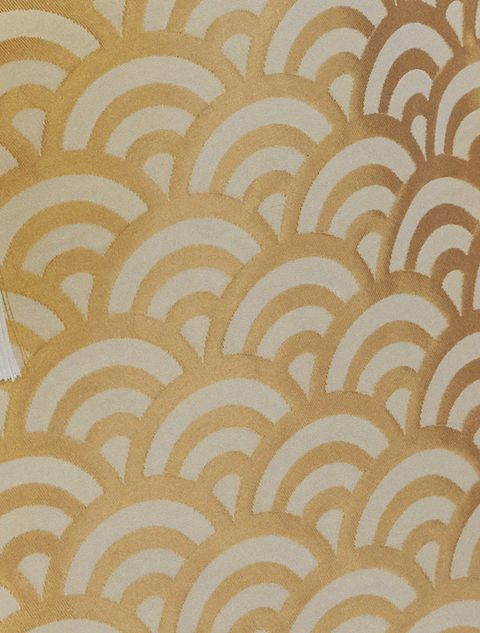 Pattern, Wallpaper, Design, Beige, Rug, Wrapping paper,