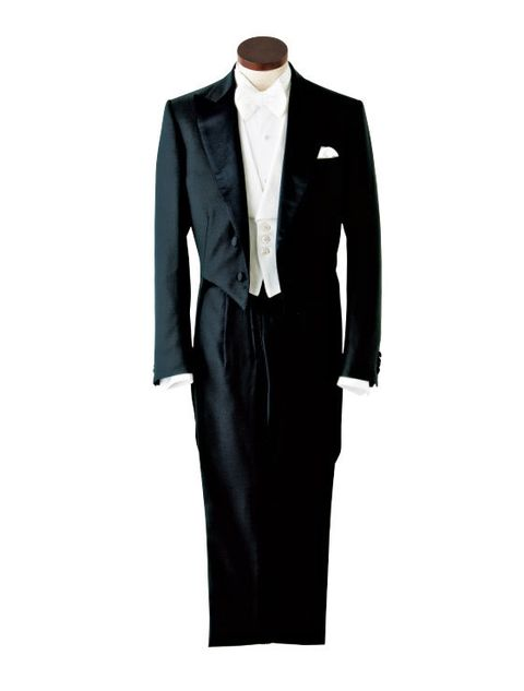 Clothing, Collar, Sleeve, Dress shirt, Coat, Textile, Outerwear, Standing, Formal wear, Style,