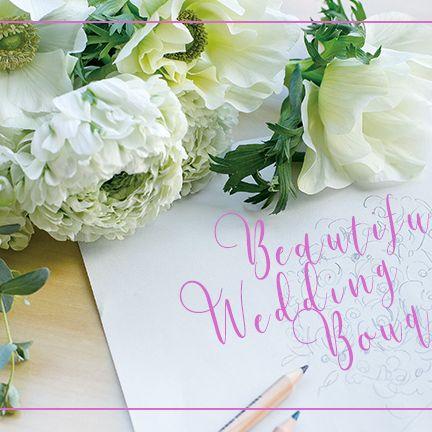 Flower, Cut flowers, Calligraphy, Bouquet, Plant, Font, Floral design, Flower Arranging, Floristry, Hydrangea,