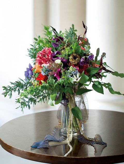 Flower, Floristry, Bouquet, Flower Arranging, Plant, Cut flowers, Floral design, Flowerpot, Ikebana, Botany,
