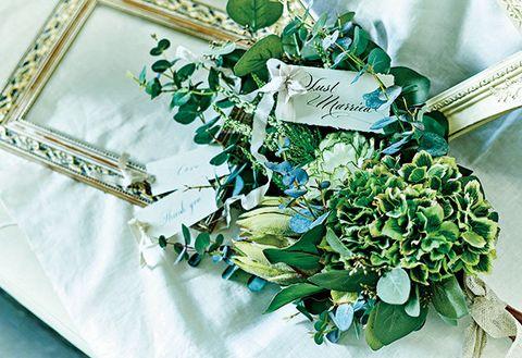 Bouquet, Flower, Plant, Cut flowers, Herb, Floristry, Flower Arranging, Floral design, Wedding favors, Party supply,
