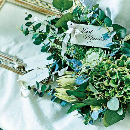 Bouquet, Flower, Cut flowers, Plant, Floristry, Floral design, Herb, Flower Arranging, Wedding favors, Artificial flower,