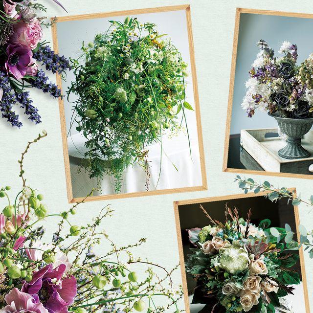 Flower Arranging, Flower, Floristry, Floral design, Plant, Bouquet, Cut flowers, Flowerpot, Artificial flower, Architecture,