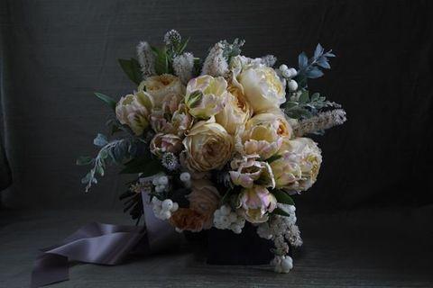 Bouquet, Flower, Cut flowers, Floristry, Still life photography, Plant, Still life, Garden roses, Rose, Flower Arranging,