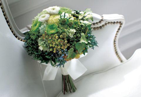 Bouquet, Flower, Cut flowers, Floristry, Green, Flower Arranging, Plant, Floral design, Artificial flower, Rose,