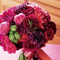 Flower, Bouquet, Plant, Cut flowers, Pink, Rose, Flower Arranging, Garden roses, Purple, Floristry,