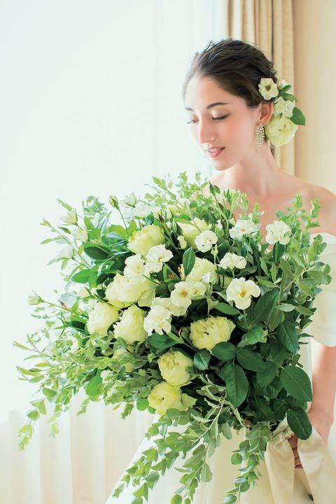 Petal, Yellow, Bouquet, Flower, Floristry, Cut flowers, Flowering plant, Flower Arranging, Floral design, Rose family,