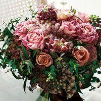 Flower, Bouquet, Floristry, Flower Arranging, Plant, Cut flowers, Floral design, Pink, Rose, Garden roses,