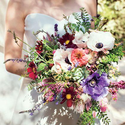 Flower, Bouquet, Flower Arranging, Floristry, Photograph, Floral design, Cut flowers, Plant, Lavender, Wildflower,