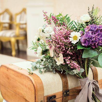 Flower, Bouquet, Floristry, Flower Arranging, Cut flowers, Floral design, Lavender, Plant, Purple, Artificial flower,
