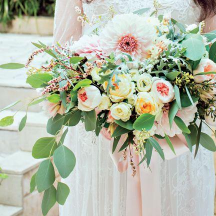 Flower, Flower Arranging, Floristry, Bouquet, Floral design, Cut flowers, Plant, Artificial flower, Pink, Botany,