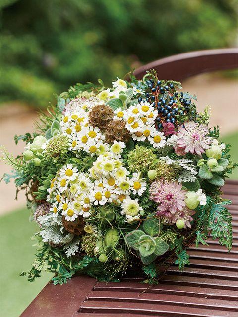 Flower, Bouquet, Floristry, Flower Arranging, Plant, Floral design, Cut flowers, Flowering plant, Flowerpot, Botany,