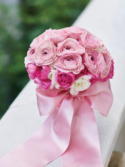 Flower, Bouquet, Pink, Garden roses, Rose, Cut flowers, Rose family, Plant, Petal, Flower Arranging,