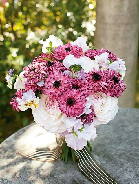 Flower, Bouquet, Cut flowers, Flower Arranging, Plant, Pink, Floristry, Floral design, Flowering plant, Gerbera,