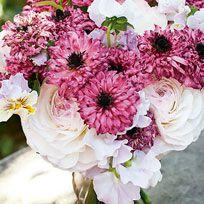 Flower, Flowering plant, Bouquet, Plant, Cut flowers, Petal, Flower Arranging, Pink, Floristry, Floral design,