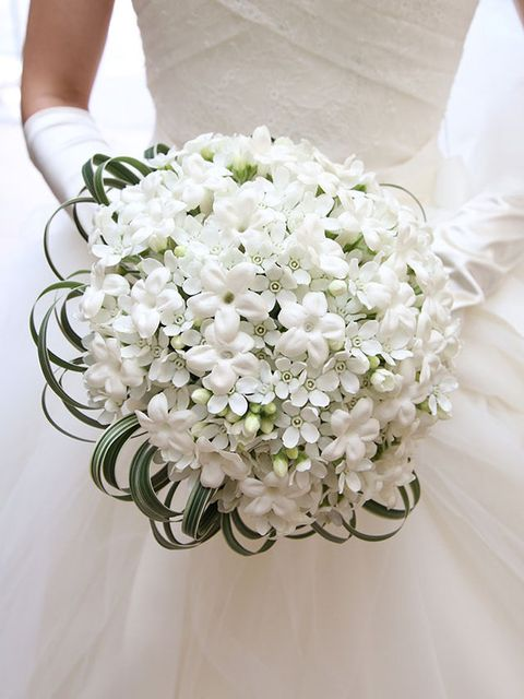 Petal, Flower, White, Cut flowers, Bouquet, Flower Arranging, Floral design, Flowering plant, Wedding ceremony supply, Artificial flower,