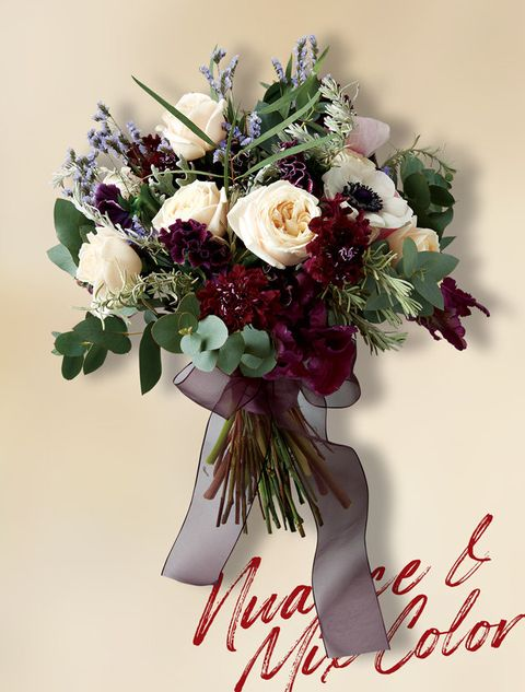 Flower, Bouquet, Flower Arranging, Floristry, Cut flowers, Floral design, Plant, Rose, Garden roses, Rose family,