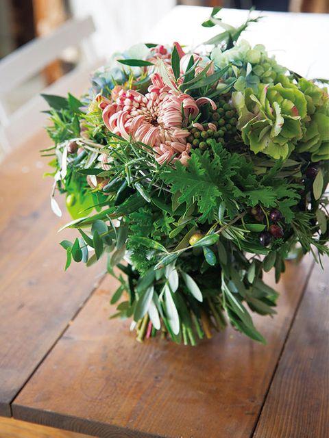 Flower, Plant, Bouquet, Floristry, Flower Arranging, Floral design, Cut flowers, Herb, Flowering plant, Houseplant,