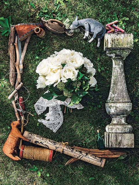 Grass, Plant, Still life, Flower, Wildflower, Illustration,