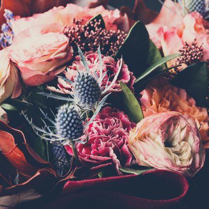 Flower, Bouquet, Cut flowers, Plant, Flower Arranging, Floral design, Floristry, Garden roses, Rose, Still life,