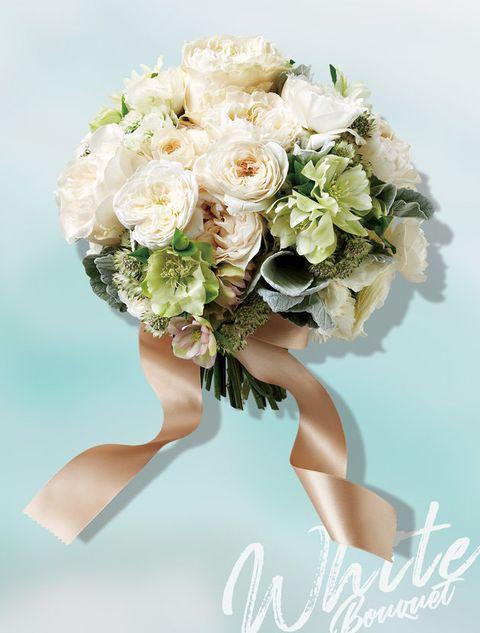 Flower, Bouquet, Cut flowers, Plant, Flower Arranging, Floristry, Rose, Floral design, Rose family, Petal,
