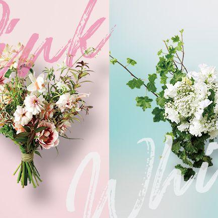 flower, bouquet, flower arranging, floristry, cut flowers, floral design, plant, pink, flowering plant, artificial flower,
