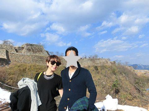 Sunglasses, Tourism, Goggles, Vacation, Travel, Bag, Luggage and bags, Tartan, Honeymoon, Handbag,