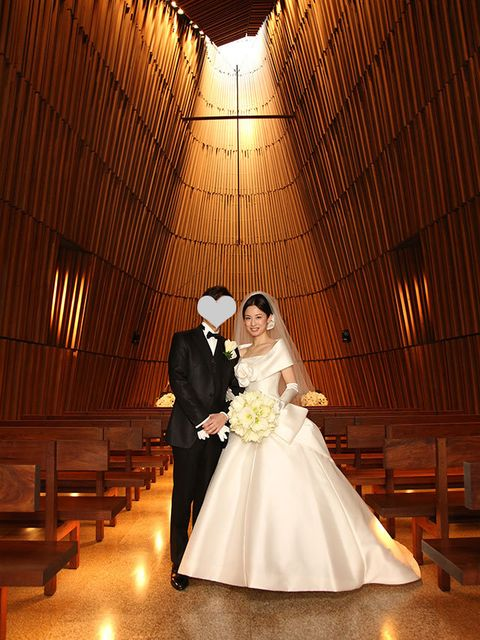 Bride, Photograph, Wedding dress, Dress, Ceremony, Wedding, Marriage, Gown, Bridal clothing, Lighting,