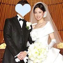 Bride, Wedding dress, Gown, Photograph, Bridal clothing, Dress, Formal wear, Facial expression, Ceremony, Wedding,