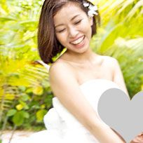 People in nature, Skin, Beauty, Happy, Smile, Bride, Photography, Dress, Plant,