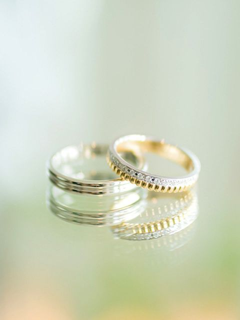 Jewellery, Ring, Metal, Macro photography, Still life photography, Natural material, Photography, Body jewelry, Pre-engagement ring, Close-up,