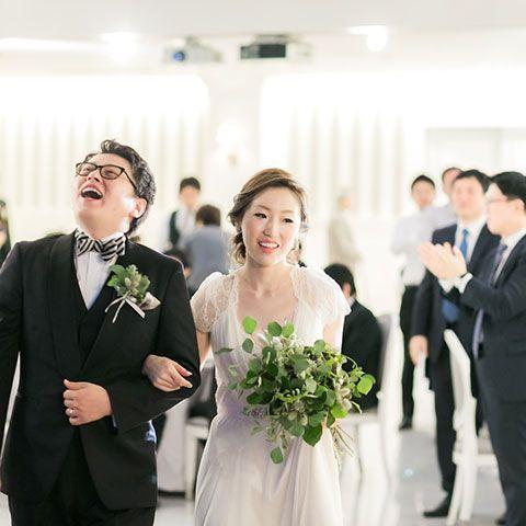 Clothing, Coat, Event, Trousers, Bridal clothing, Suit, Bouquet, Photograph, Dress, Wedding dress,