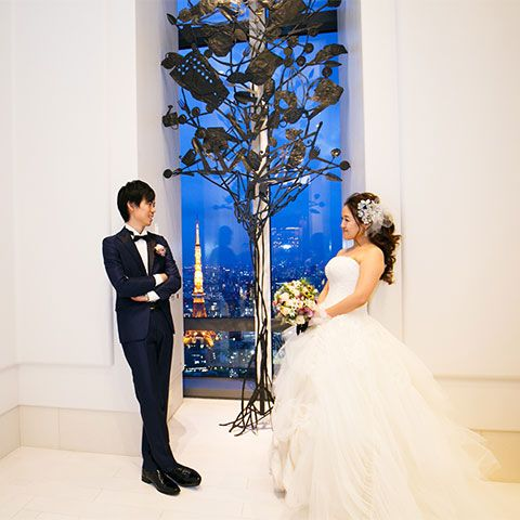Blue, Photograph, White, Bride, Wedding dress, Dress, Gown, Ceremony, Bridal clothing, Wedding,
