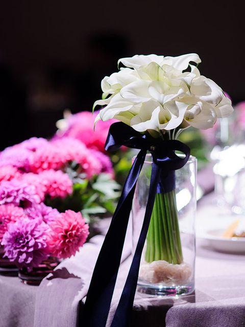Flower, Pink, Cut flowers, Bouquet, Centrepiece, Flower Arranging, Floristry, Plant, Petal, Floral design,