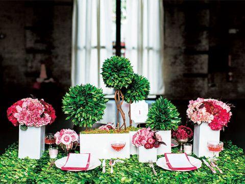 Petal, Flower Arranging, Cut flowers, Floristry, Creative arts, Floral design, Interior design, Artificial flower, Centrepiece, Bouquet,